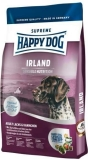 HAPPY DOG SUPREME Irland 3x12.5kg + DOPRAVA ZDARMA+Dental Snacks!
