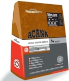 Acana Adult Large Breed 2x18 kg + DOPRAVA ZDARMA + Dental Snacks ZDARMA!