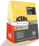 Acana Puppy & Junior 2x18kg +DOPRAVA ZDARMA+Dental Snacks ZDARMA!