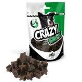 Dental Crazy Snack 100g