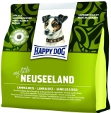 HAPPY DOG SUPREME My little Neuseeland 2.5kg