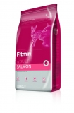 Fitmin cat adult salmon 2kg