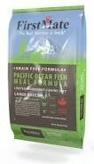 FirstMate Pacific Ocean Fish Large Breed 3 x 13 kg+DOPRAVA ZDARMA+1x masíčka Perrito!