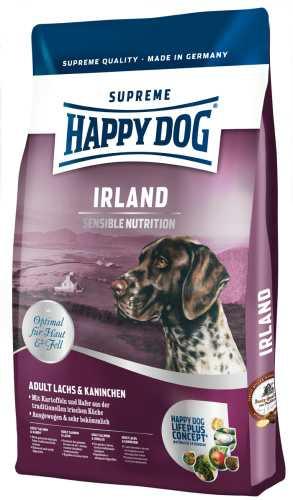HAPPY DOG SUPREME My little Irland 4kg (+ 2% SLEVA PO REGISTRACI/PŘIHLÁŠENÍ! ;))