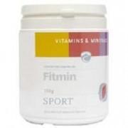 Fitmin Dog Sport 150g