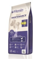 Fitmin dog maxi maintenance 3 kg NOVÝ