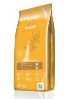 Fitmin dog mini puppy 1,5 kg